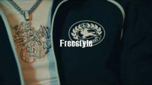 Nocap – Freestyle